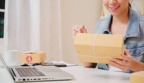 #EmCasa: economize nas compras online