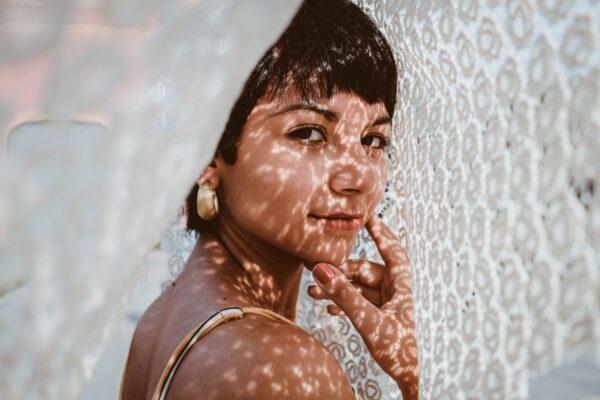 Como cuidar da pele a partir dos 30 anos