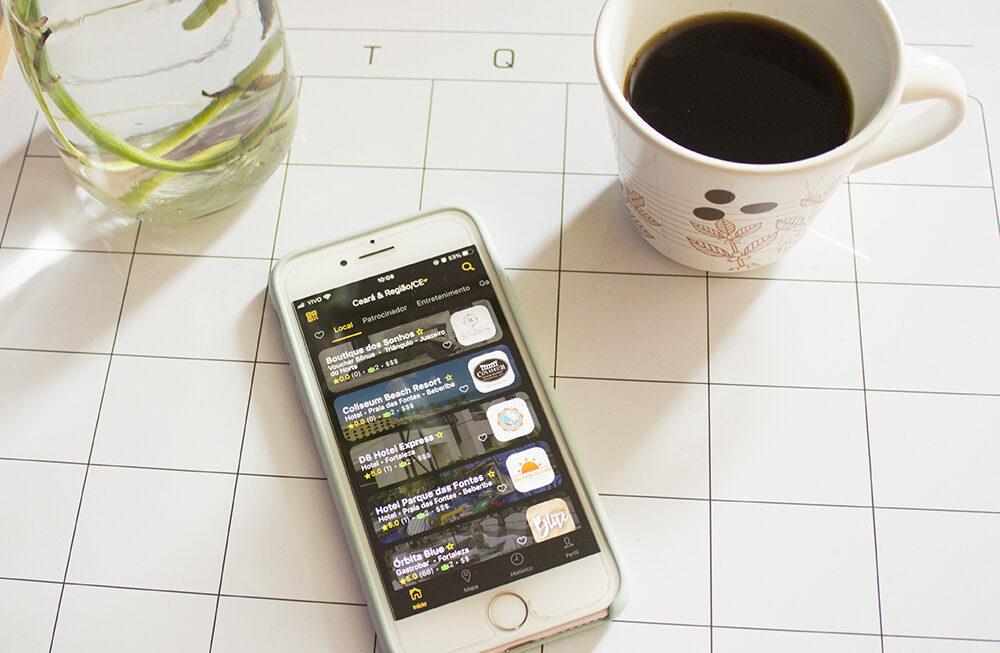 Como conseguir descontos em restaurantes e viagens com o Prime Gourmet