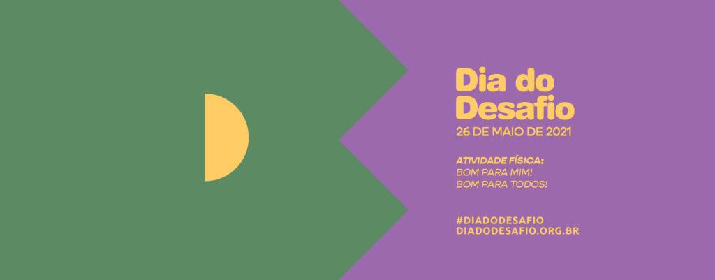 """Sesc Ceará promove a 27ª Edição do """"Dia do Desafio""""; veja online"""